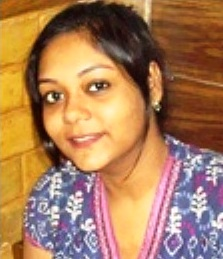 Amrita-Chatterjee