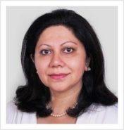 Dr.-Nandita-Mehta